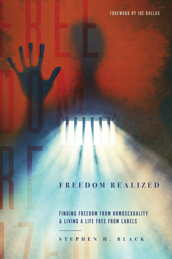 freedom-realized-book