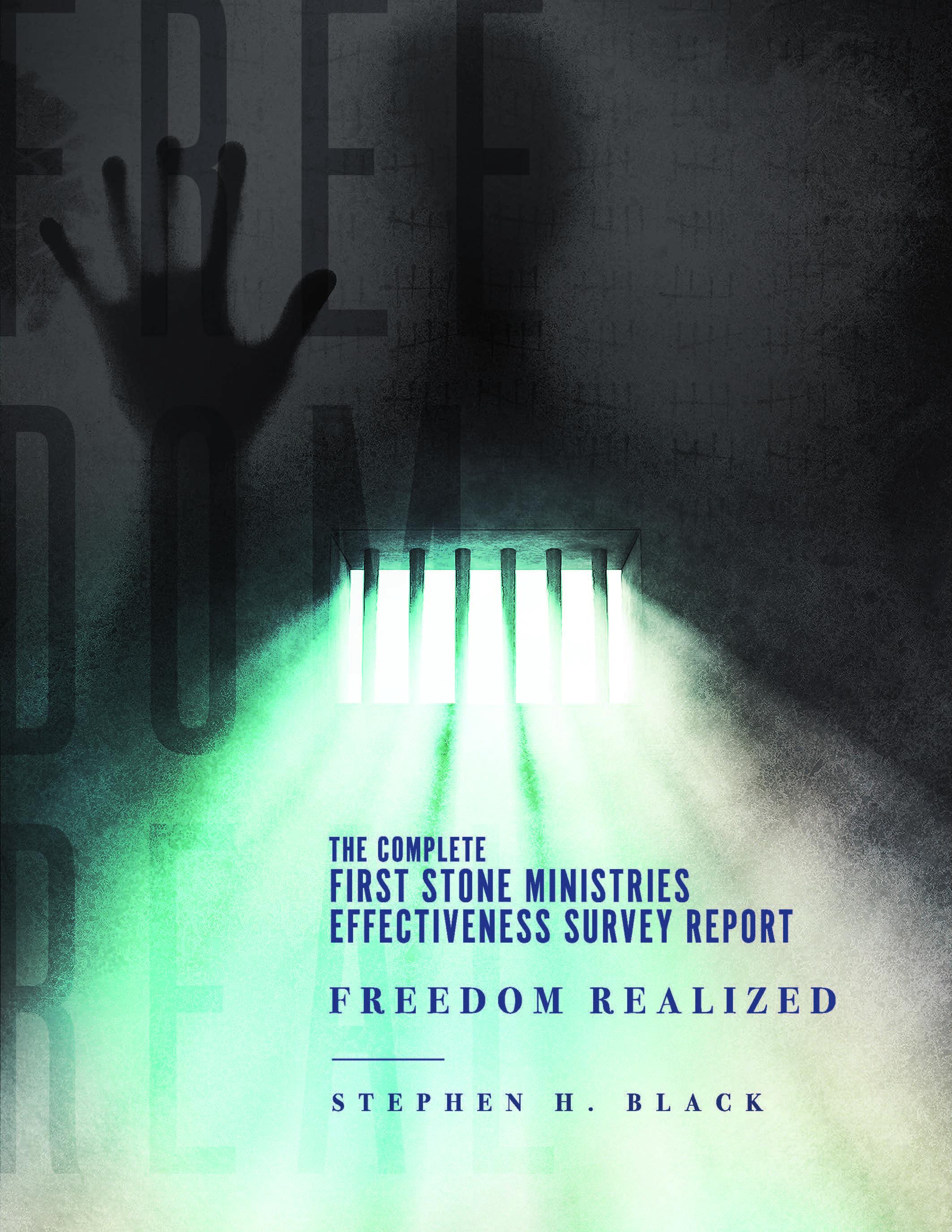 Freedom Realized Report 8_5x11